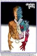Dorian Gray - Le dépravé