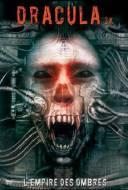 Dracula 3000 : L'Empire des Ombres