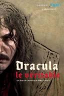 Dracula : le véritable