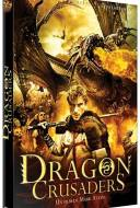 Dragon Crusaders - Lords of the Dragon