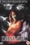Drainiac
