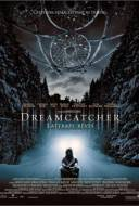 Dreamcatcher: L'Attrape-Rêves