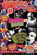 Doctor of Doom