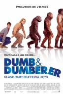 Dumb & Dumberer: Quand Harry Rencontra Lloyd