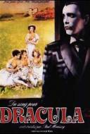 Du sang pour Dracula