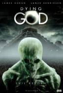 Dying God