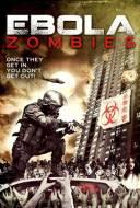 Ebola Zombies