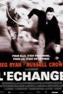 L'Echange