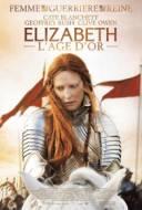 Elizabeth - L'âge d'or