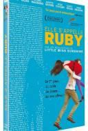Elle s'appelle Ruby