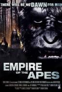 L'Empire des Singes