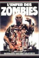 L' Enfer des Zombies