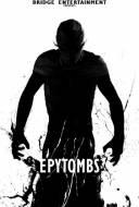Epytombs