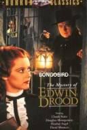 Le Mystère Edwin Drood