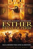 Esther - Reine de Perse
