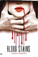 Blood Stains: Etreinte Sanglante