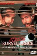 Etroite Surveillance