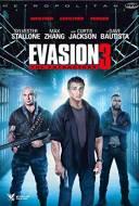 Évasion 3: The Extractors