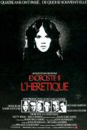 L'Exorciste 2 : l'Hérétique