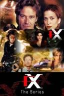FX: Effets Spéciaux