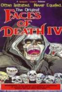 Face à la Mort 4