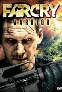 Farcry Warrior
