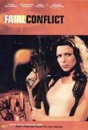 Fatal Conflict