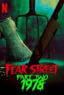Fear Street - Partie 2: 1978