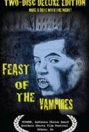 Feast of the vampires