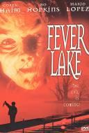 Fever Lake