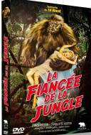 La Fiancée de la Jungle