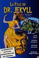 La Fille du Dr. Jekyll