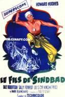 Le Fils de Sinbad