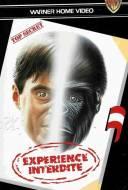 L'Humanoïde - L'expérience interdite