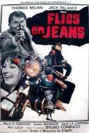 Flics en Jeans