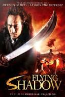 Flying Shadow