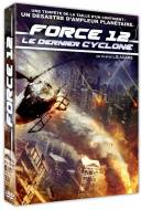 Force 12 : Le Dernier Cyclone - Cyclone force 12