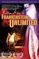 Frankenstein Unlimited