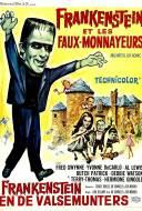Frankenstein et les Faux-Monnayeurs