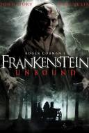 La Résurrection de Frankenstein