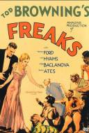 Freaks: la Monstrueuse Parade