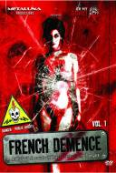 French Demence Vol. 1