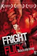 Fright Flick: Massacre sur un Tournage
