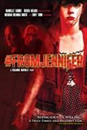 #FromJennifer