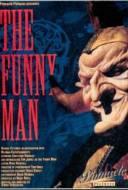 Funny Man