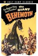 Behemoth: Le Monstre des Mers