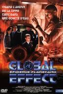 Global effect : Epidémie planétaire