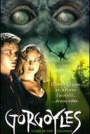 Gorgoyles: Curse of the Talisman