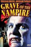 Les Bébé vampire - Enfants de Frankenstein