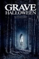 Grave Halloween